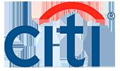 Citigroup - Citibank